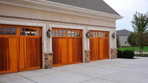 Garage Door Service Pearland